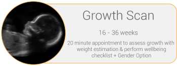 Growth Scan