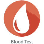 Private Blood Test London