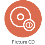 CD_icon.png