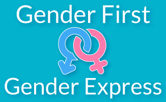 Gender-First-and-Gender-Express-blog-thumbnail.jpg