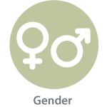 Gender_icon.png