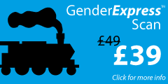 Genderexpress_advert_zzz.png