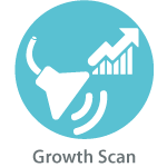 Growth_scan_icon.png