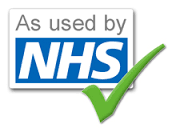 NHS approved.png
