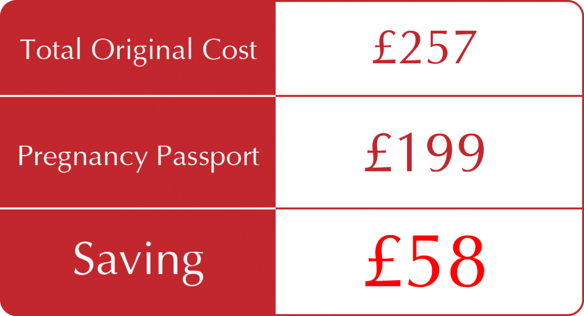 Passport_page_price2.png