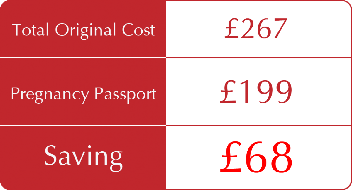 Passport_page_price3.png