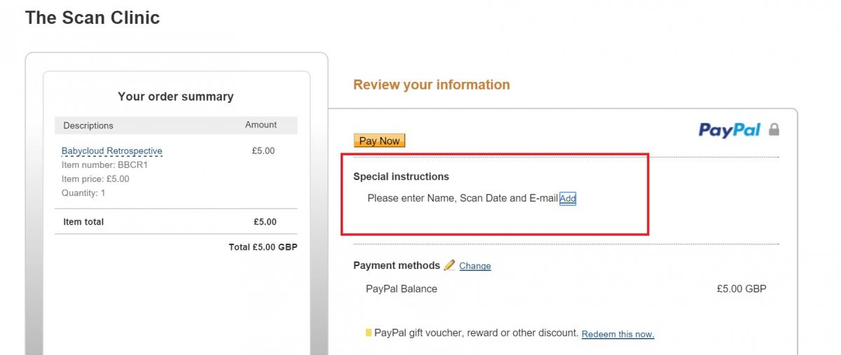 Paypal babycloud special instructions.jpg