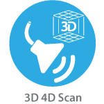 Scan-3D4D_icon.png