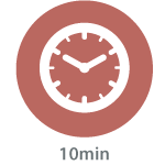 Time_20_icon.png