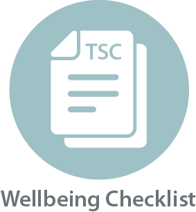 Wellbeing Checklist.png