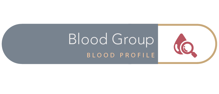 blood_group-01.png