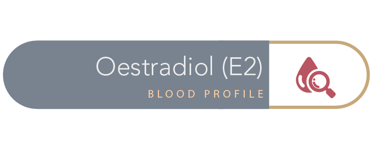 blood_oestradiol-01-01.png