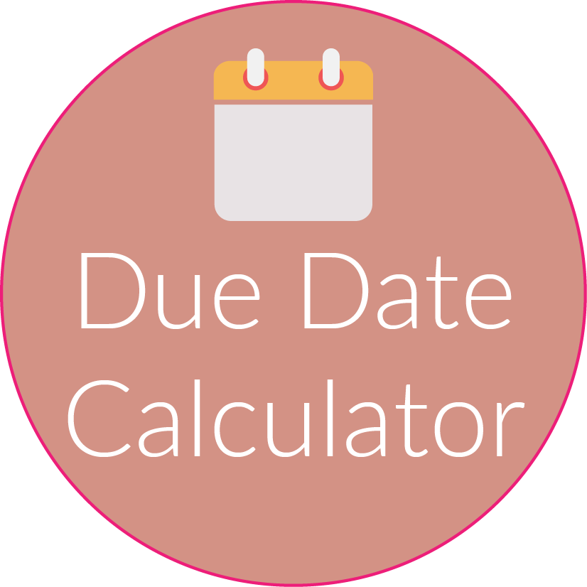 Pregnancy Due Date Calculator