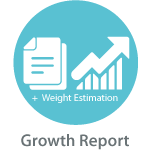 growth_weight_report_icon.png