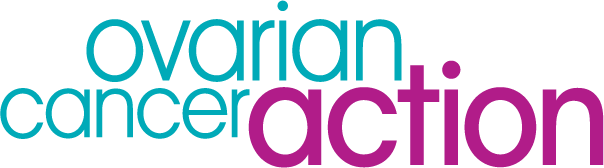 ovarian-cancer-action-logo.png