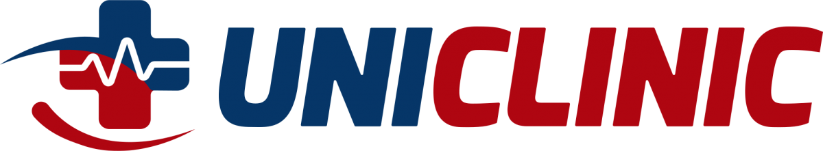 uniclinic_logo_transparent.png