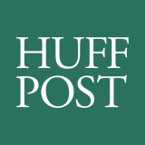 4D Baby Scans - When the Huffington Post came to visit our clinic