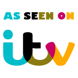The Scan Clinic on ITV's Loose Women