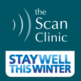 NHS Choices - Stay Well This Winter