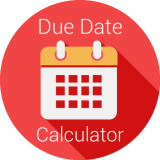 How to calculate your pregnancy estimated due date?