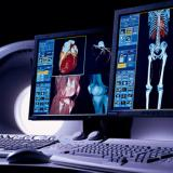Health Scans -How They Help Prolong Lives